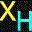 Technické kurzy NAUI